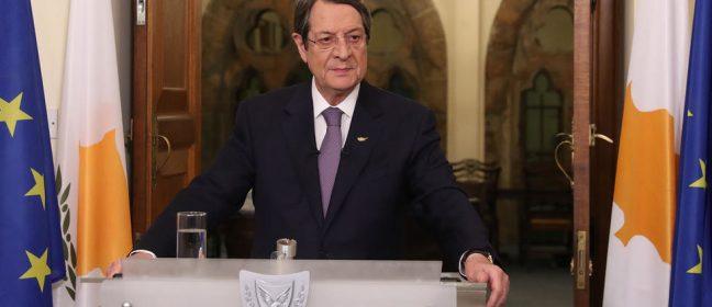 Извънредно положение и в Кипър