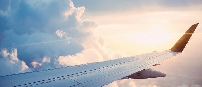 Затварят летищата в Кипър за 14 дни