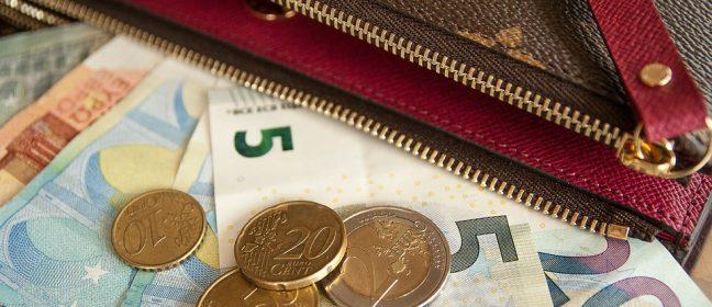 Кипър: Ранно изплащане на годишните отпуски