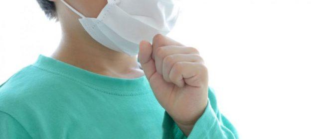 Кипър: Отменят задължителните маски за деца до 12 години