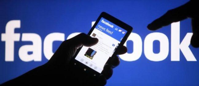 Полицията издава предупреждение за измама във Facebook Messenger