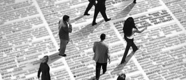32% ръст на безработицата в Кипър
