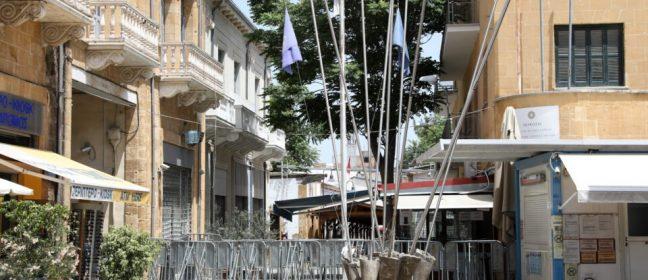 Кипър: Утре, 4/6/2021 отварят граничните пунктове