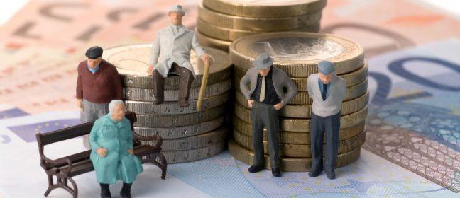 Кипър: нова онлайн система за подаване на документи за обезщетения и пенсии