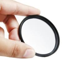 Prodava se UV filter za DSLR Camera - Diametrite sa 52,55,58,62,67,72 i 77 mm